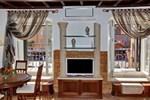 Апартаменты Home Suite Rome