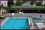 Buyuk Erzincan Hotel