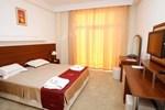 Гостиница Bosfor Hotel