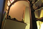 La Goélette, Chambres d'Hôtes
