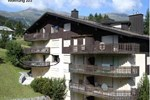 Апартаменты Lenzerheide Seestrasse 203