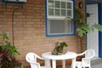 Гостевой дом Pousada do Beijaflor