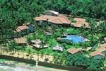 Siddhalepa Ayurvedha Health Resort
