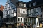 Отель Hotel Starke