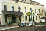 Гостевой дом Hotel und Landgasthof Grüner Baum