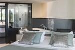 Отель Best Western Hotel Atlantic Thalasso