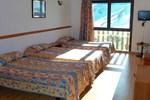 Hotel Pic Maià