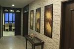 Апартаменты Step Inn Serviced Apartments