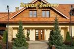 Отель Zajazd Żuławy