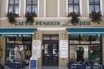 Гостевой дом Hotel-Pension Lender