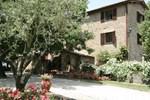 Отель La Locanda Della Chiocciola