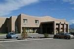 Отель Comfort Suites Taos