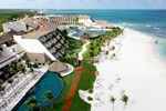 Отель Grand Velas Riviera Maya - All Inclusive