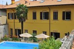 Апартаменты Villa Vinicia
