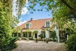 Hostellerie Schuddebeurs - Hampshire Classic