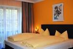 Отель Landgasthof-Hotel-Maximilian