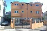 Апартаменты Villa Sann