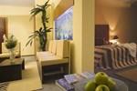 Отель Hotel TCC Plaza