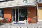 Отель Hotel Mirabello