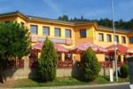 Отель Hotel Pohádka