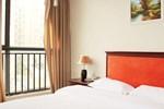 Bo Te Holiday Hotel Chengdu