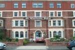 Отель St. Winifreds Hotel