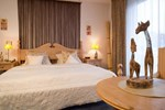 Hotel Lessing