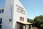 Отель Hôtel Le Mirage