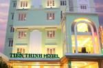 Отель Tien Thinh Hotel