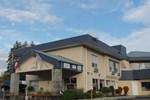 Отель Port Augusta Inn