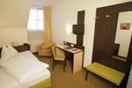 Отель Hotel Demas Garni