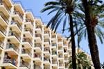 Hotel Ambassador Playa I & II