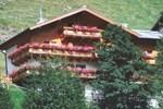 Ferienhaus Paulina