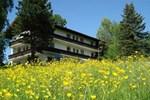Gasthof und Gästehaus Pritzl