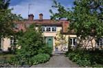 Гостевой дом Anno 1799