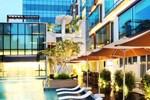 Отель Park Regis Singapore