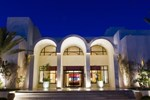 Отель Park Inn by Radisson Ulysse Resort & Thalasso, Djerba