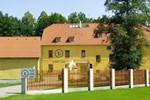 Гостевой дом Penzion Dobré Časy