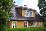 Хостел Karluti Hostel
