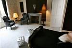 Мини-отель Le Belvedere des Remparts