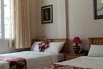 Отель Luan Vu Hotel