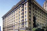 Renaissance San Francisco Stanford Court Hotel