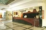 Отель Pasa Beach Hotel