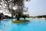 Апартаменты Residence Parco Del Garda