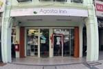 Хостел Agosto Inn