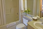 Отель Quality Suites Windsor
