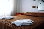 Отель Pak Hotel