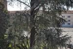 Hotel Al Giardinetto