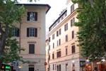 Гостевой дом La Piccola Maison
