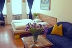 Bear Inn Hostel & Appartment